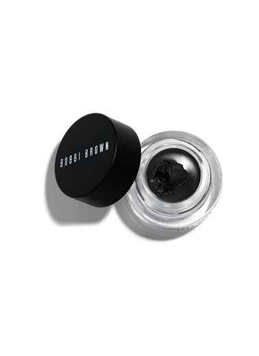 Bobbi Brown  Gel-Caviar Eyelıner 13G Renksiz